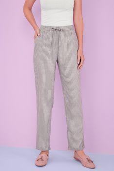 Blakelaw trousers