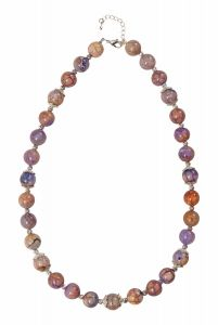 Lambton Necklace