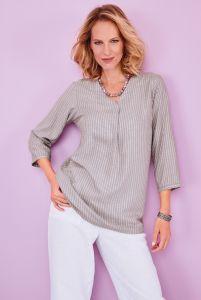 Blakelaw blouse