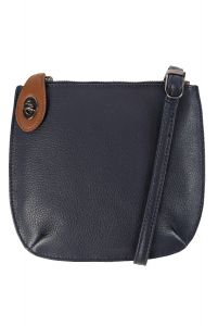 Madelyn Bag Navy