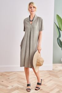 Courtney Dress