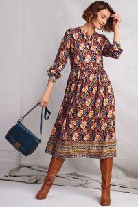 Eltham Dress