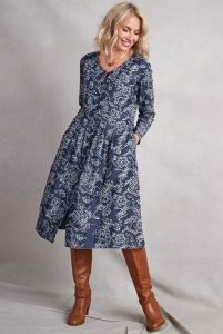 Ayshea Dress