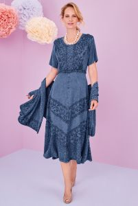 Catton dress