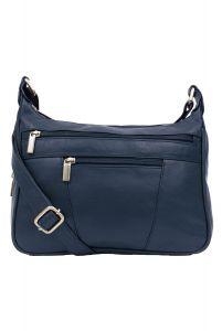 Durham Bag