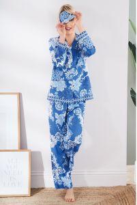 Elaine Pyjama Bottoms