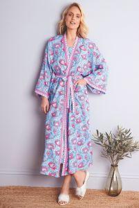 Sian Kimono