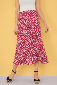 Clifton skirt