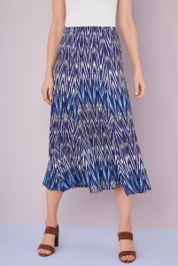 Glanton skirt