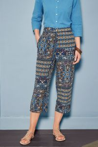 Hazon trousers