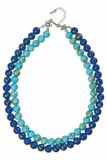 Tunstall Necklace