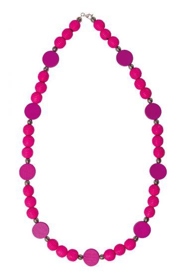 Killingworth Necklace