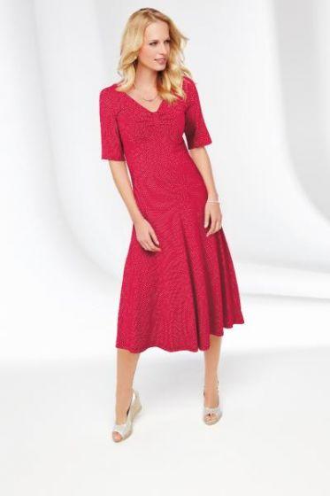 Janie Dress