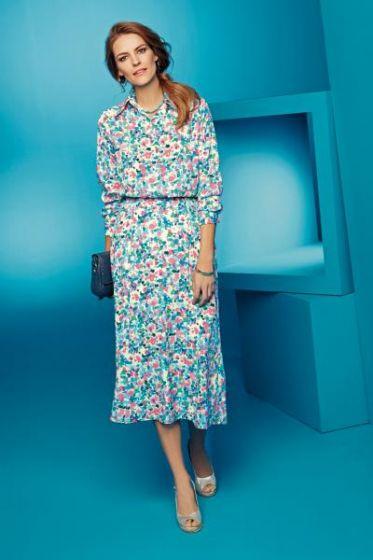 Miranda Skirt