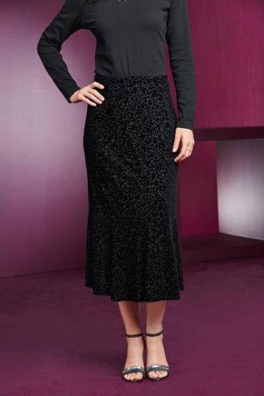 Maria Devore Skirt