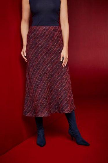 Glenda Skirt