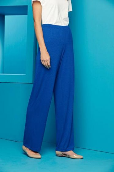 Brooke Trousers Short