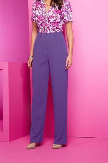 Sydney Trousers Short