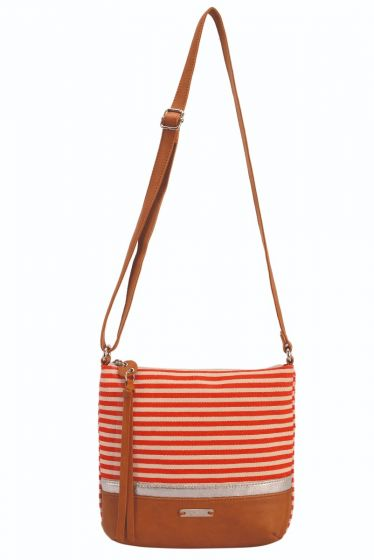 Lupin Bag