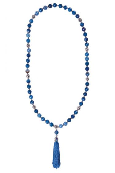 Sulgrave Necklace