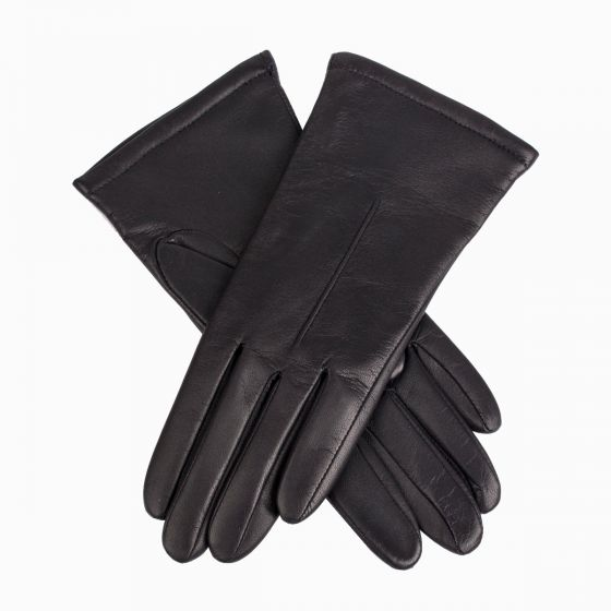 Jilly Gloves - Black
