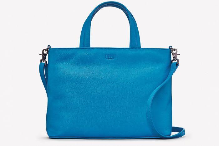 Hampton Bag