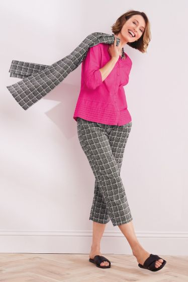 Evette Trousers
