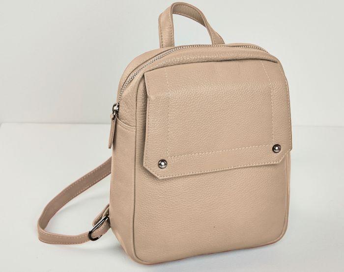 Aliana Bag