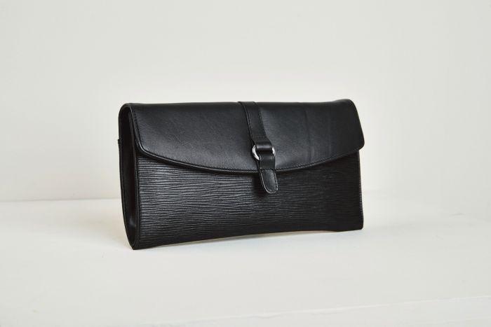 Philippa Clutch Bag