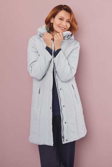 Addison Coat
