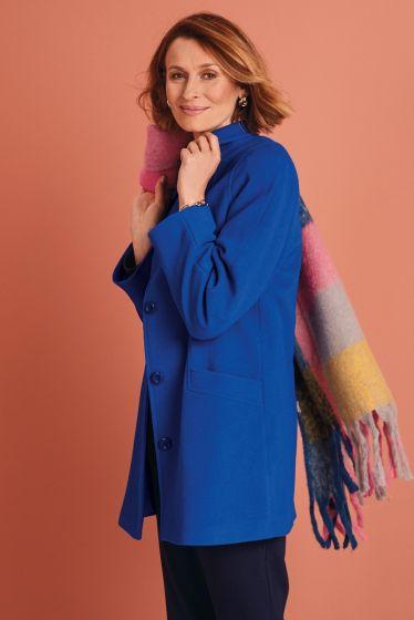 Arna Coat