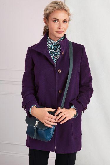 Lolite Coat