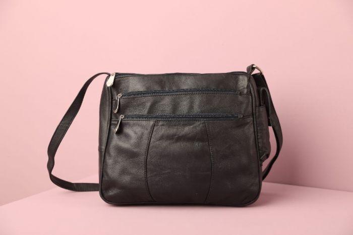 Rayne Bag - Black