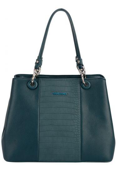 Odette Bag
