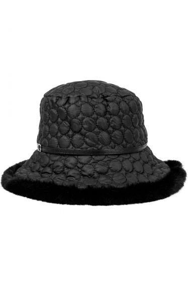 Alden Hat