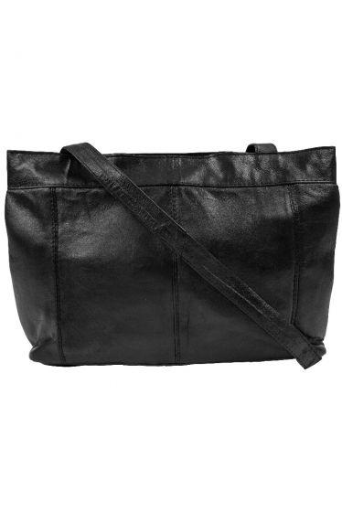 Barrow Bag - Black