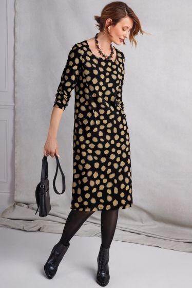 Faversham Dress