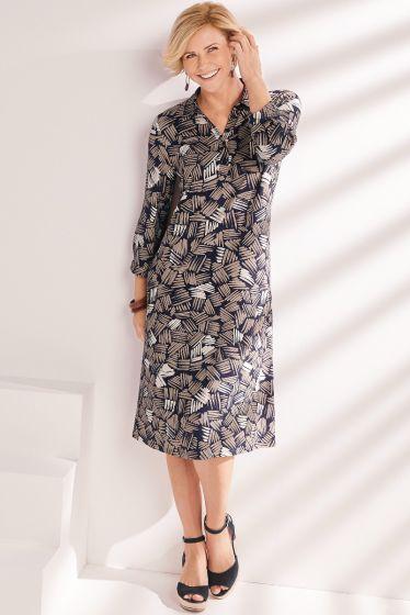 Lolie Dress