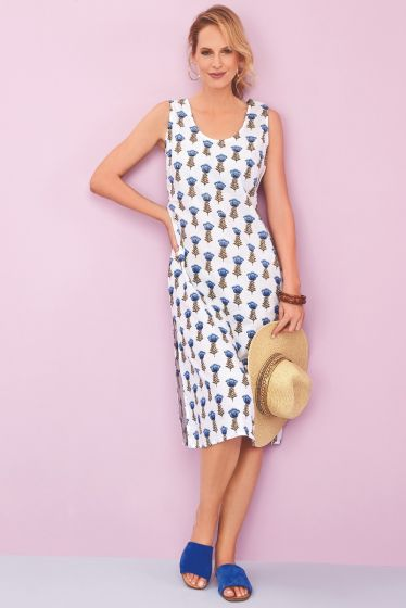 Debra Dress