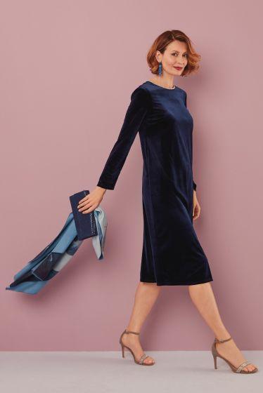 Rosario Dress