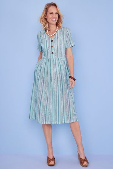 Donwell dress