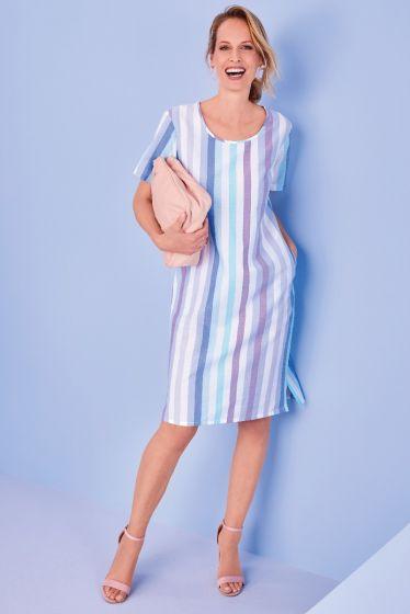 Fenham dress