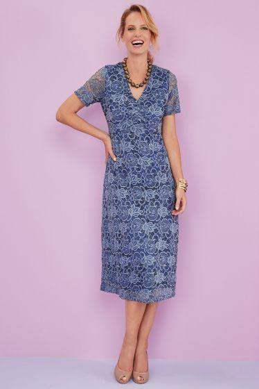 Etal dress