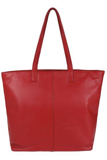 Windermere Bag