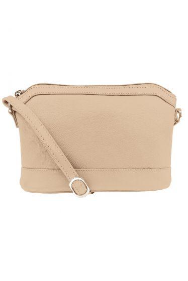 Ashbrooke Bag