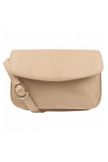 Pennywell Bag