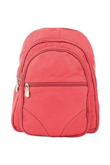 Herrington Backpack