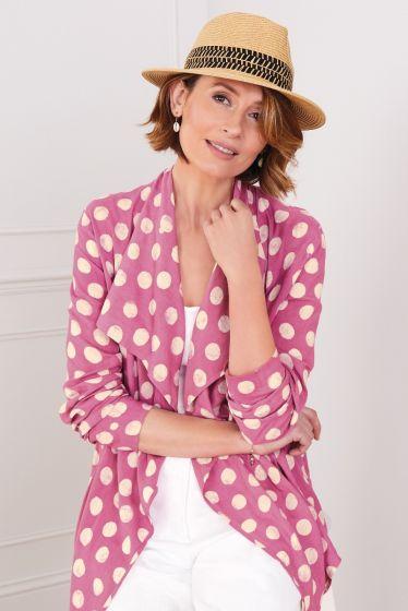Girona Jacket