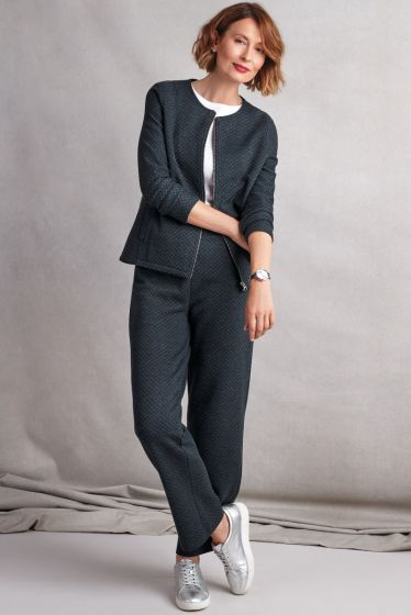 Angelica Trousers