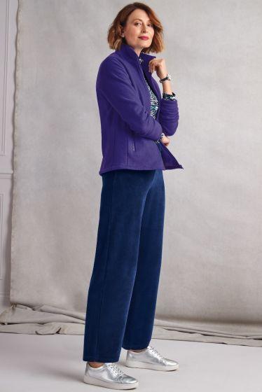 Newbury Trousers